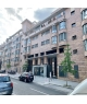 PENTHOUSE AVD. LOS ARCES 7 - MADRID